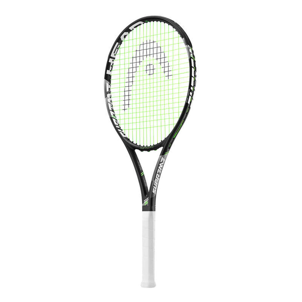 Head IG Supreme Tennis Racket