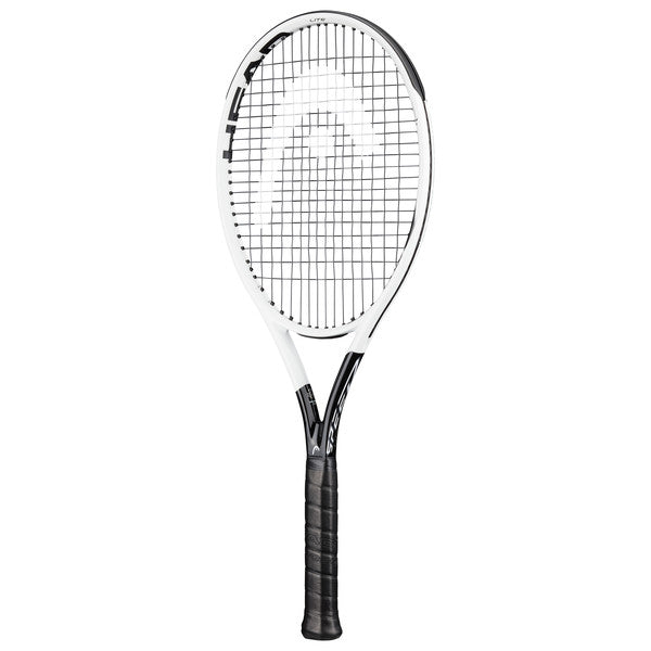 Head Graphene 360+ Speed Lite Racket