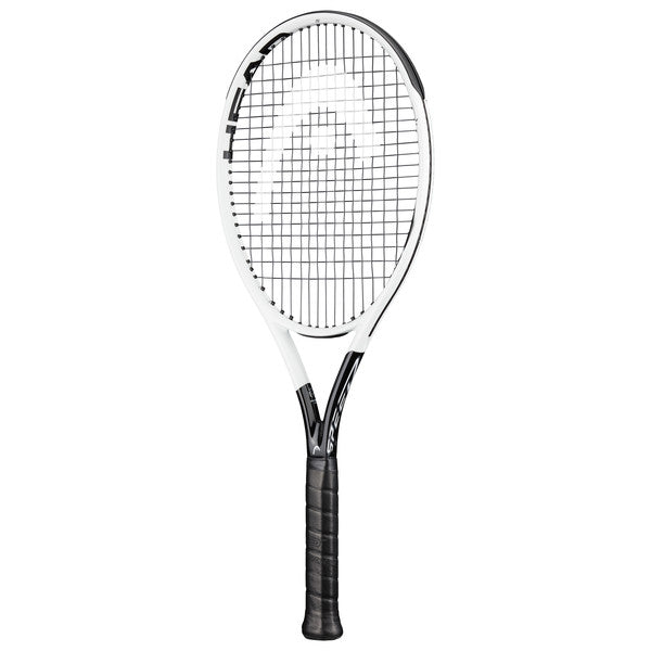 Head Graphene 360+ Speed S Racket