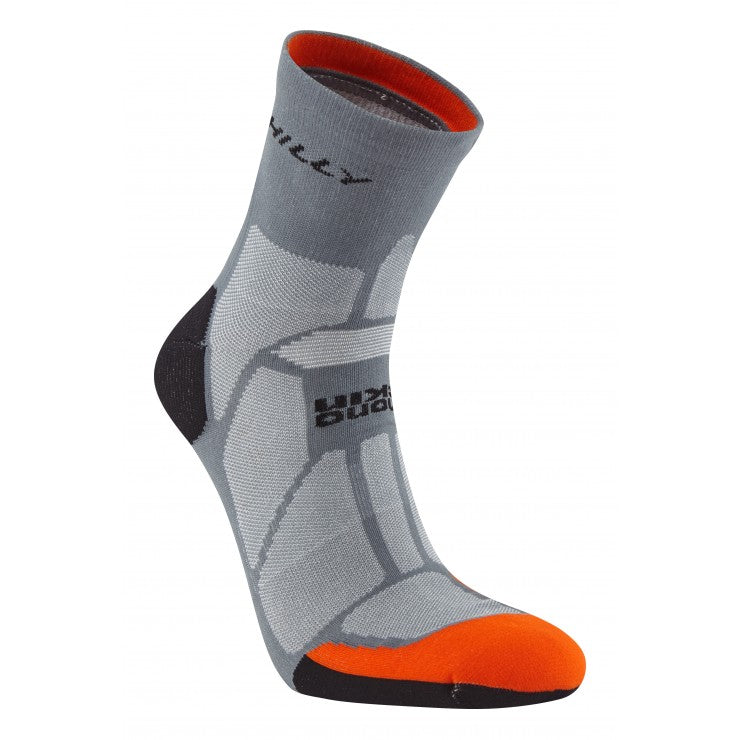 Hilly Marathon Fresh Socks