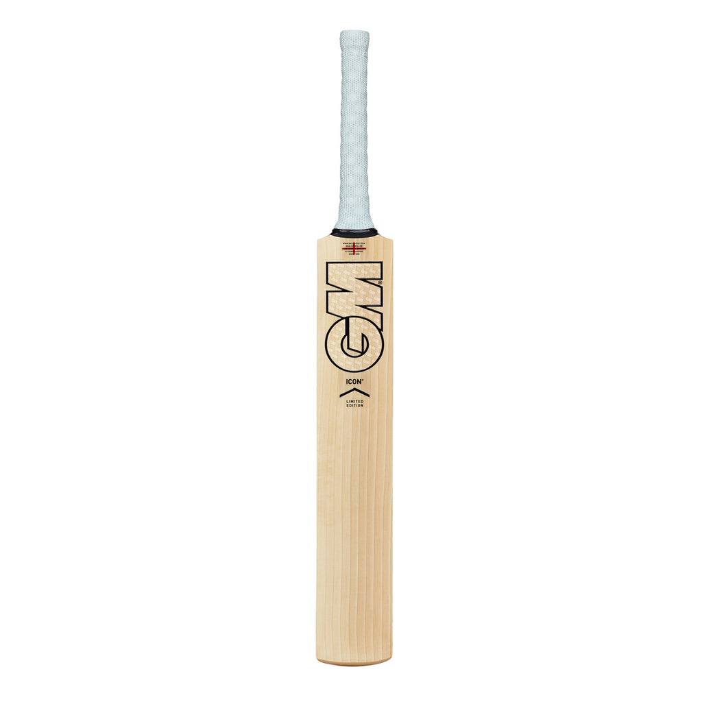 Gunn & Moore Icon 909 Junior Cricket Bat