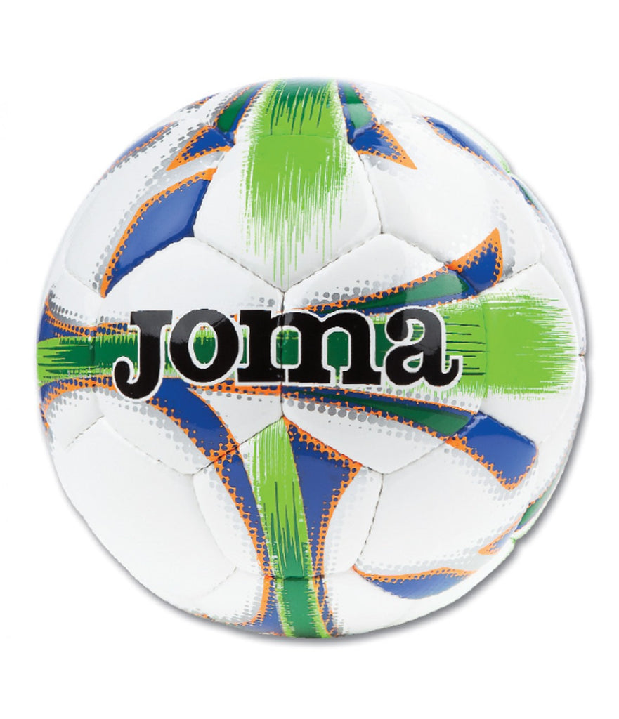 Joma Dali Football