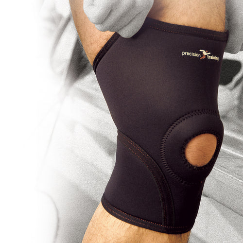 Precision Knee Free Neoprene Support