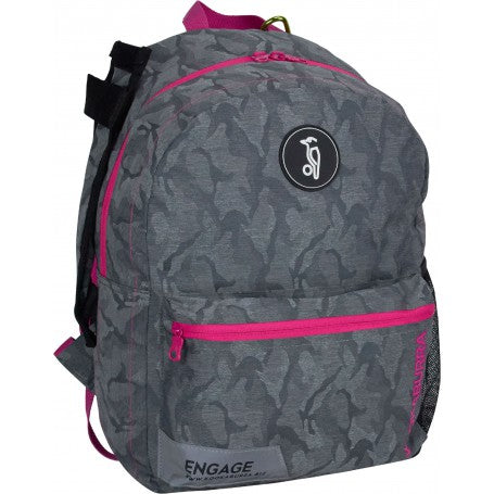 Kookaburra Engage Hockey Backpack