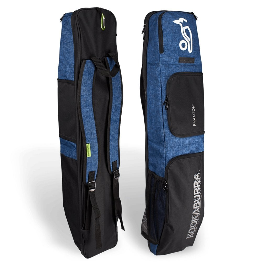 Kookaburra Phantom Hockey Stick Bag