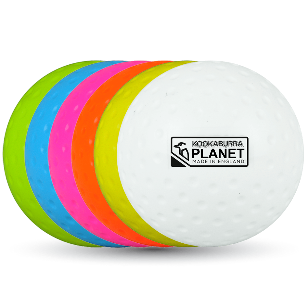 Kookaburra Dimple Planet Ball