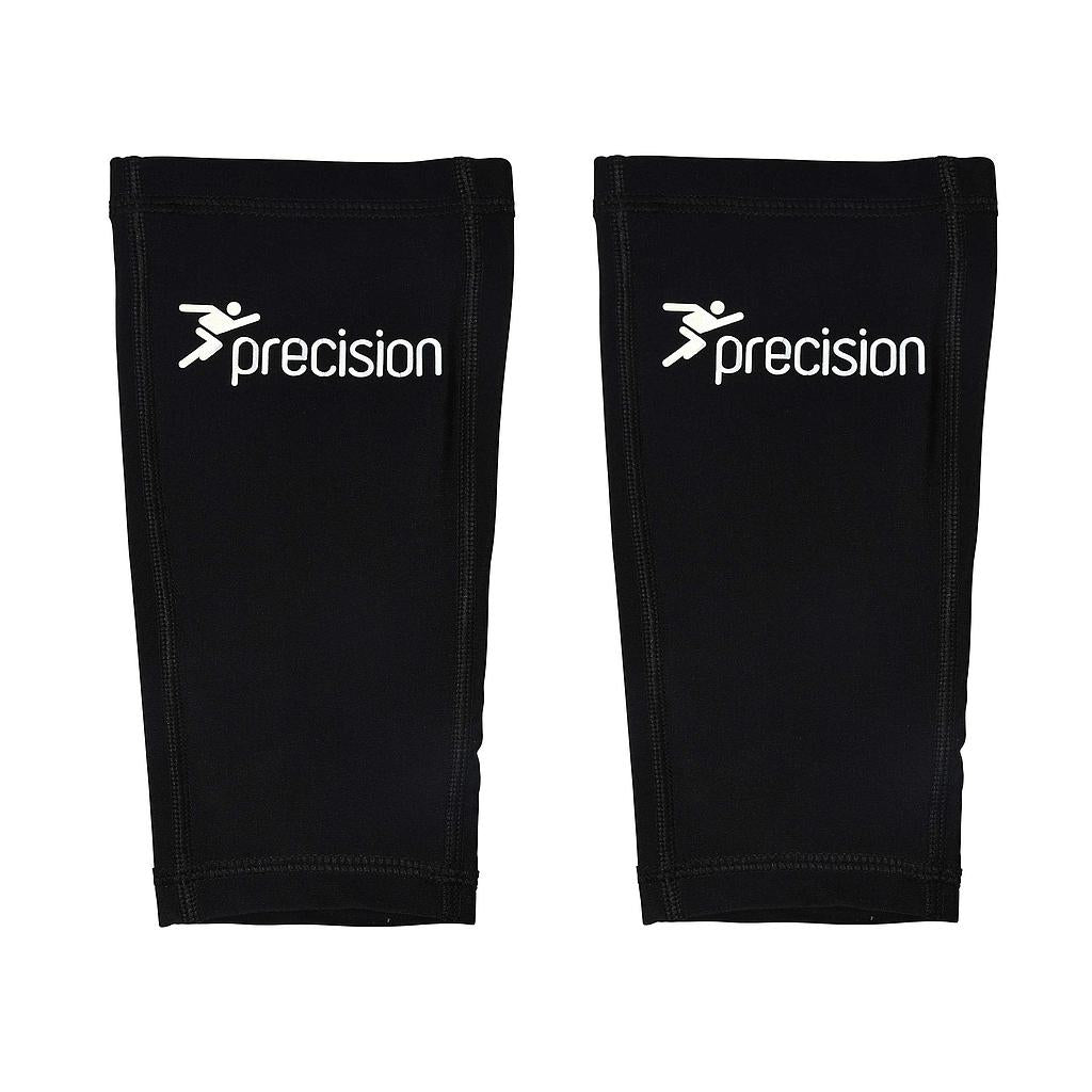 Precision Matrix Shinguard Sleeve