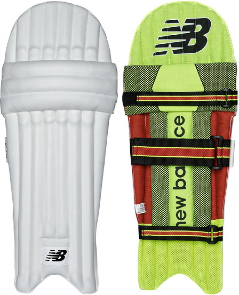 New Balance TC 360 Batting Pad