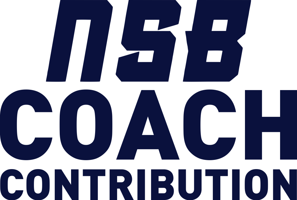 NSB Coach Contribution
