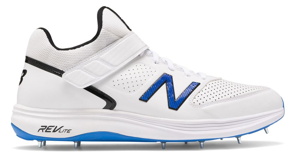 New Balance CK4040v4 Cricket Spike