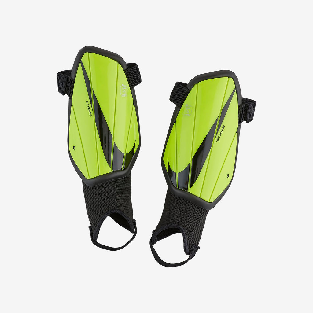 Nike Charge Youth Shinguards