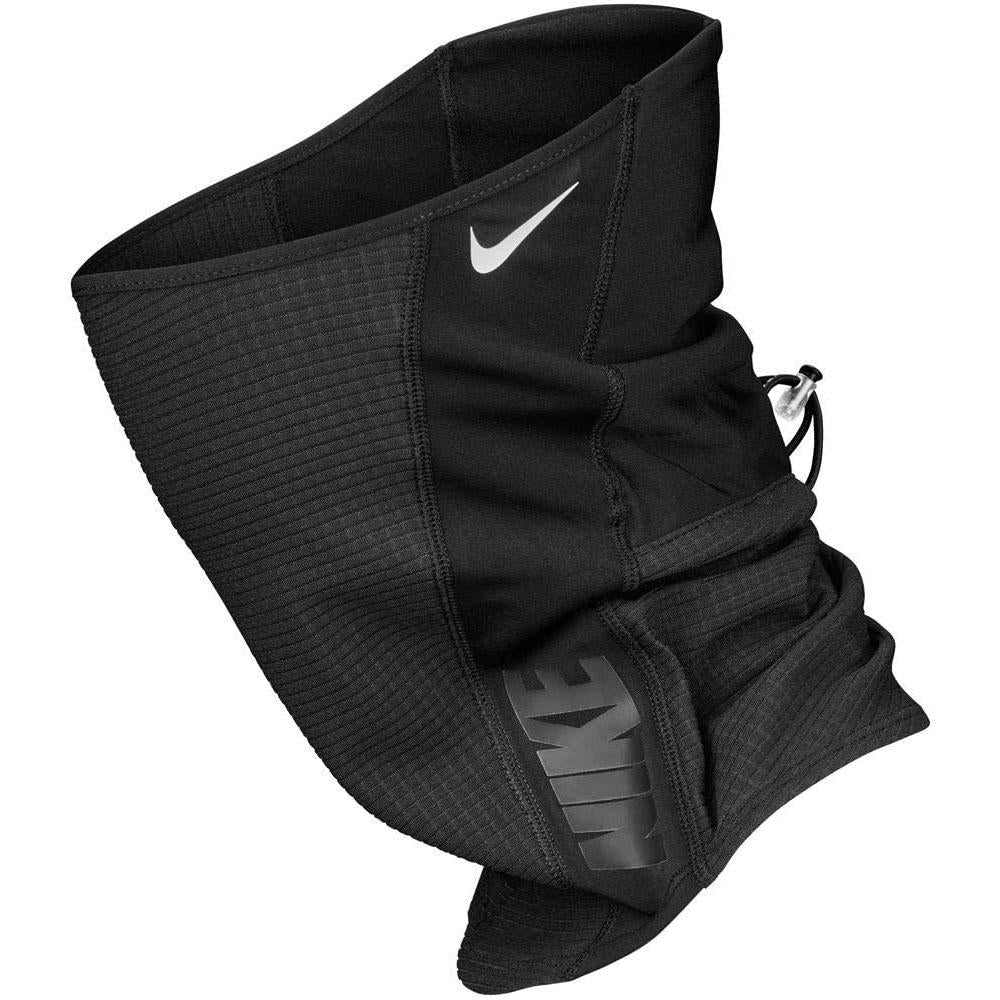 Nike Dri-Fit Fleece Mens Neck Warmer