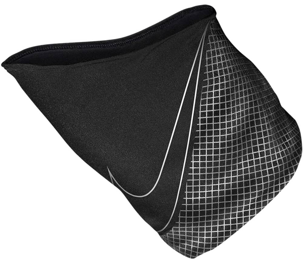 Nike Therma Dri-Fit Neck Warmer