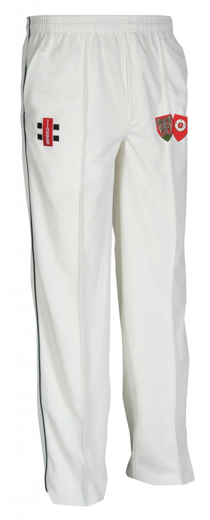 Old Northamptonians Gray Nicolls Matrix Trouser