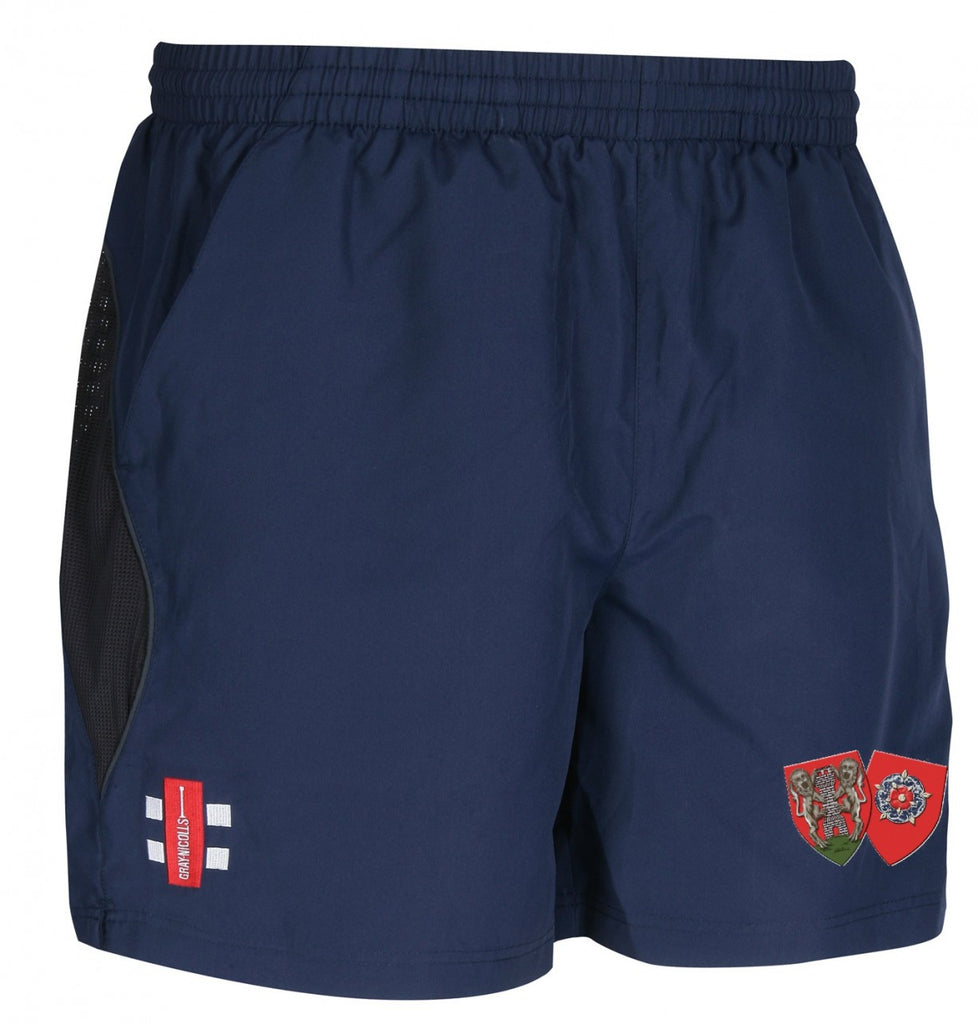 Old Northamptonians Gray Nicolls Storm Short