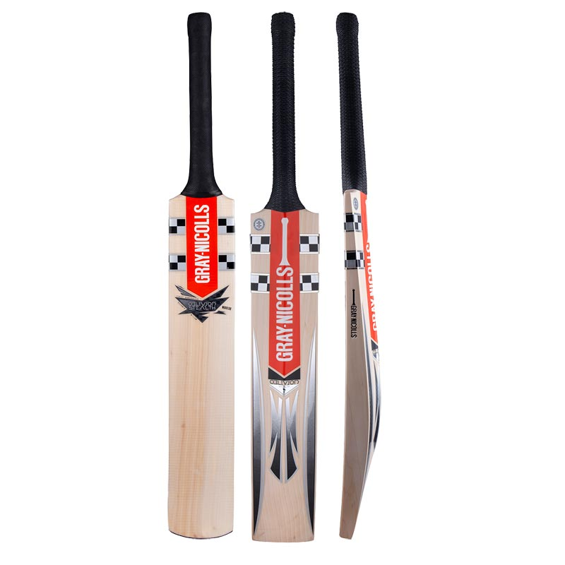 Gray - Nicolls Oblivion Stealth Academy Junior Cricket Bat