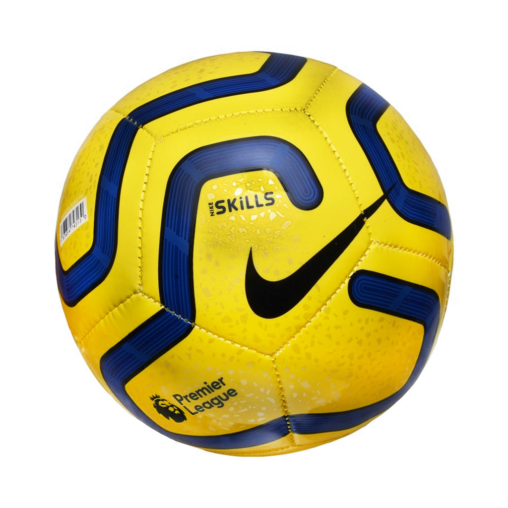 Nike Premier League 19/20 Winter Mini Skills Ball