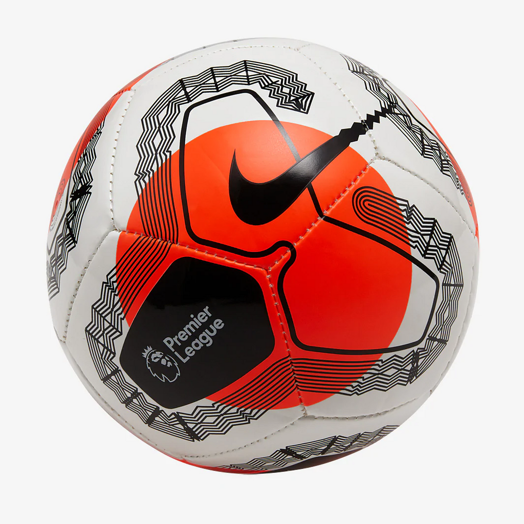 Nike Premier League 19/20 Mini Skills Ball