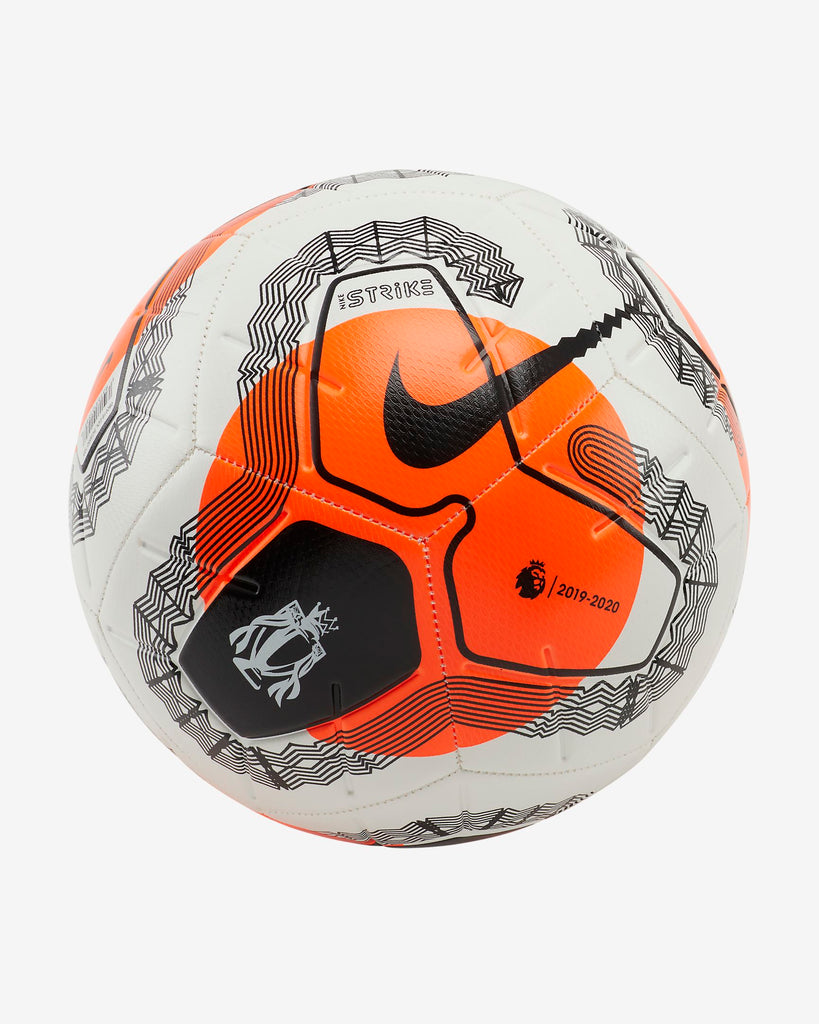 Nike Premier League 19/20 Strike Football