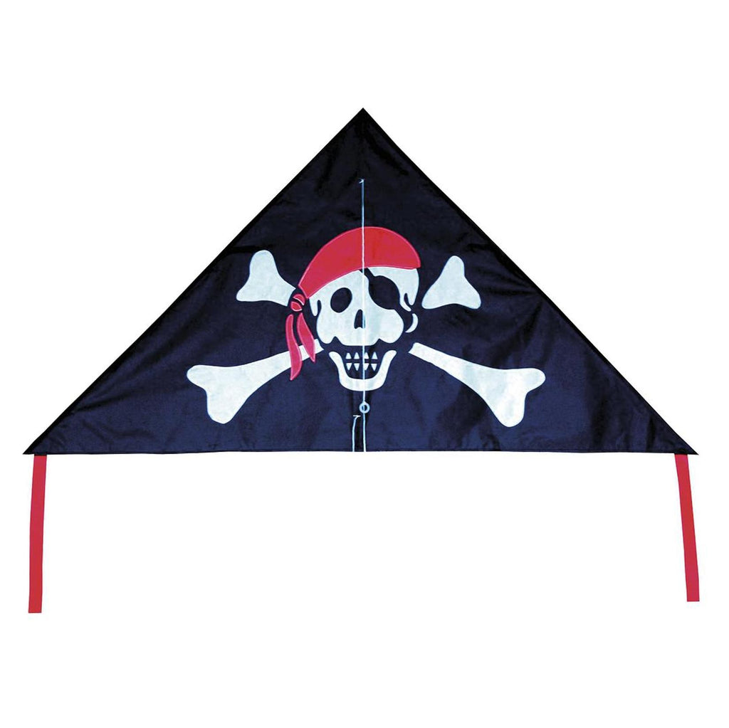 Pirate Kite