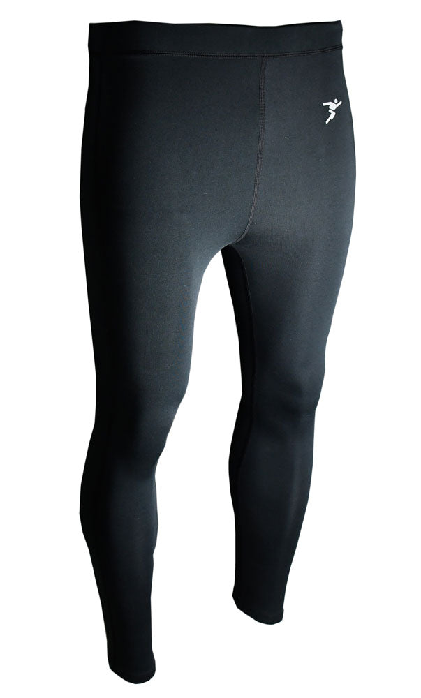 Precision Essential Baselayer Leggings Junior