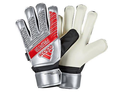 Adidas Predator Top Training Fingersave Junior
