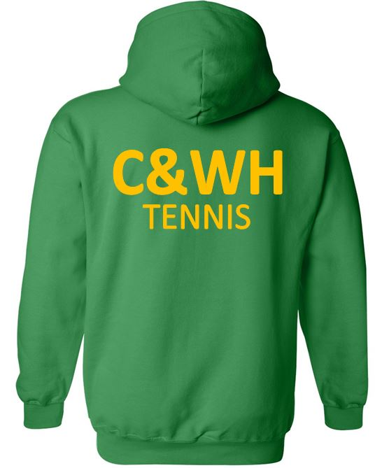 C&WH Backprint