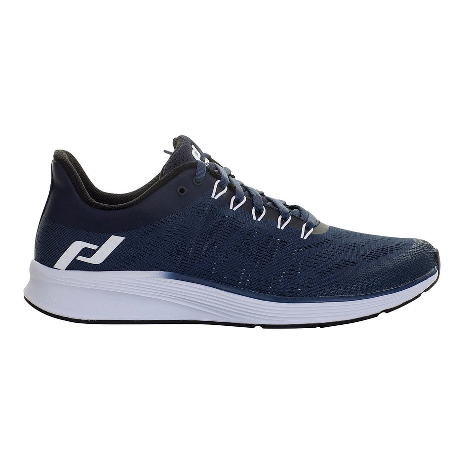 Pro Touch OZ 2.2 Mens Navy/White