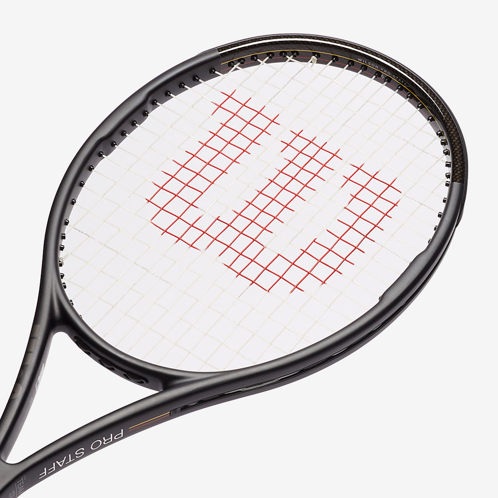 Wilson Pro Staff Team v13 Adult Tennis Racket