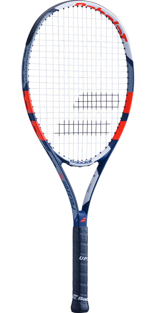 Babolat Pulsion 105 Tennis Racket