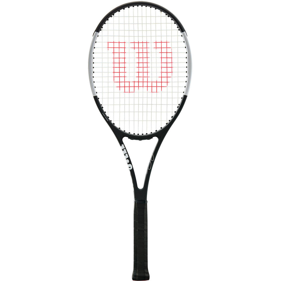 Wilson Pro Staff RF97 Adult Tennis Racket Frame Only