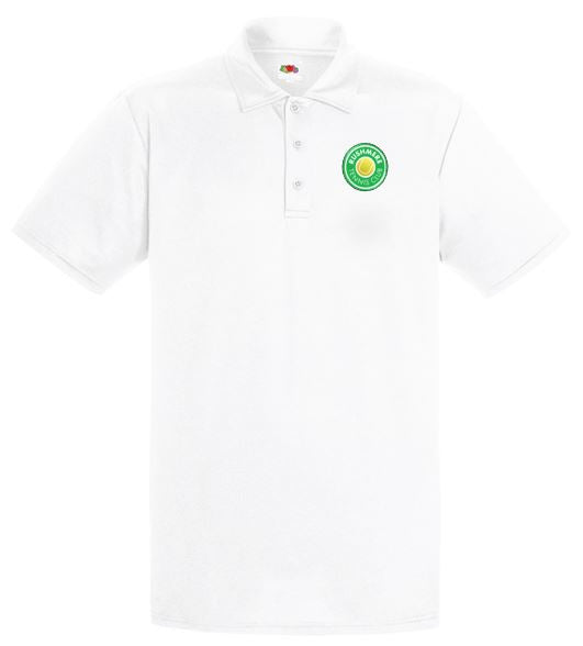 Rushmere Mens Performance Polo