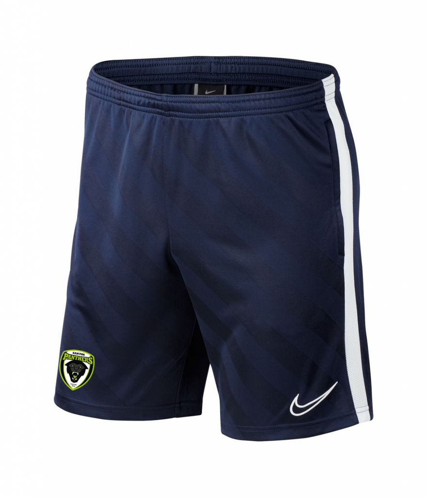 Nike SP Under 5's Academy 19 Shorts