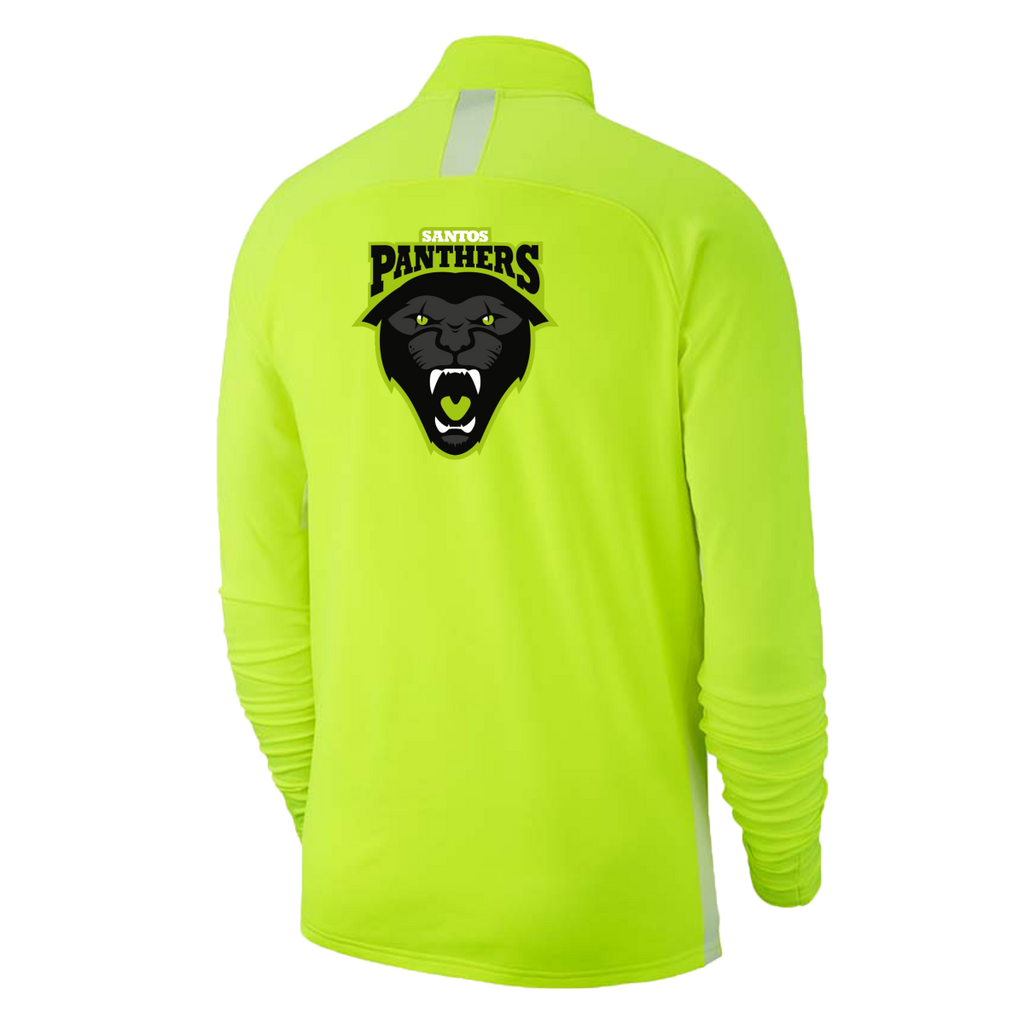 Nike SP Under 5's Academy 19 Drill Top