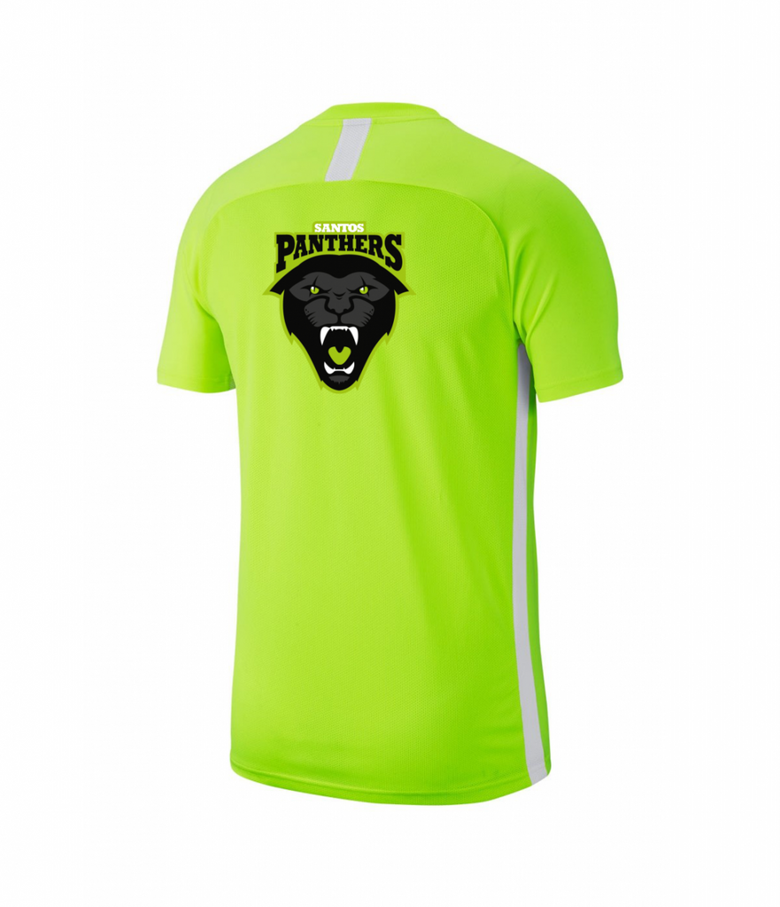 Nike SP Under 5's Academy 19 Training Tee