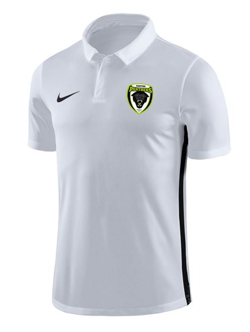 Nike SP Academy 18 Polo