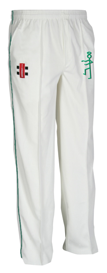 Northampton Saints C.C Gray Nicolls Matrix Trouser