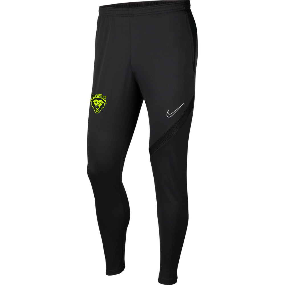 Nike Santos Panthers Academy Pro Knit Training Pant