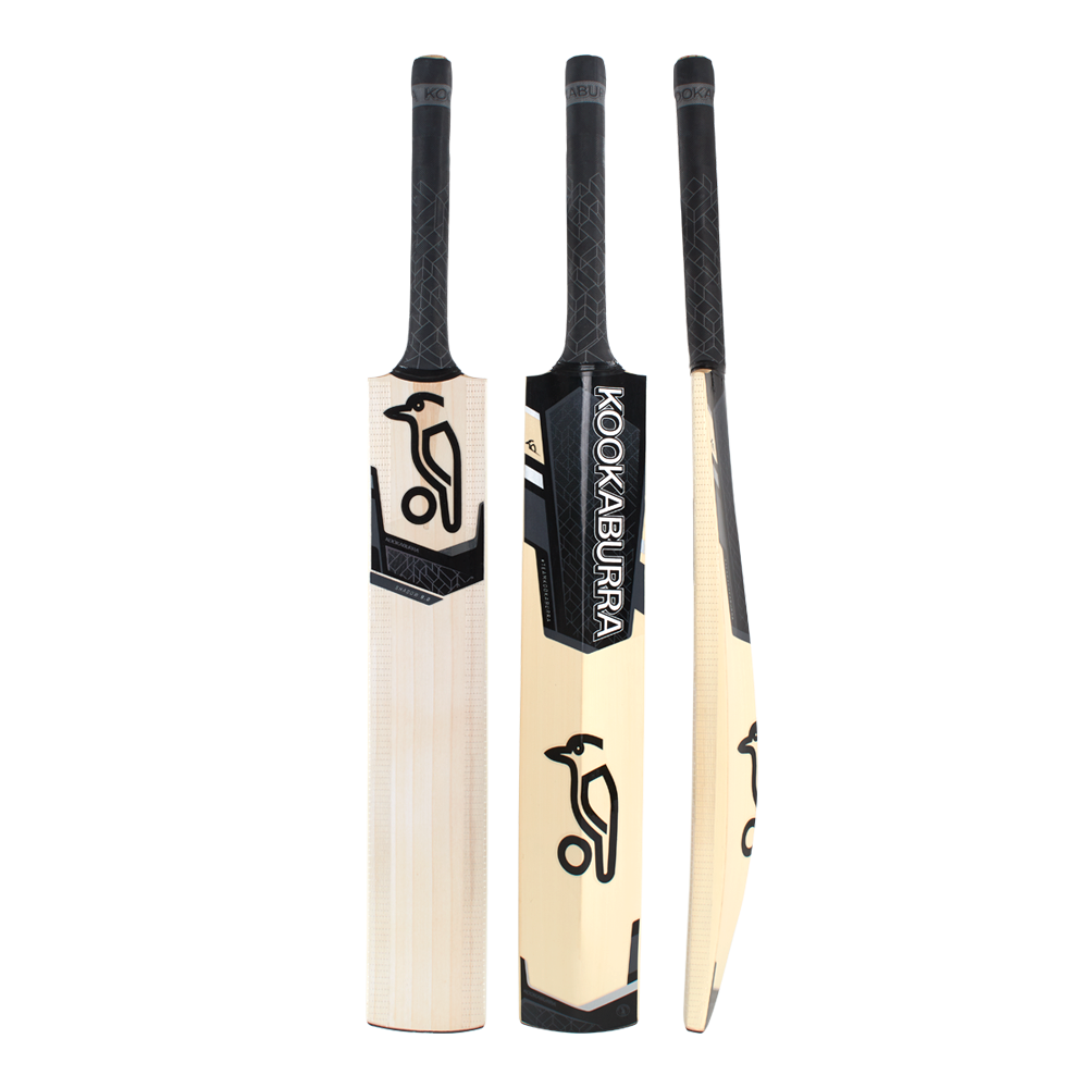 Kookaburra Shadow 9.0 Junior Cricket Bat
