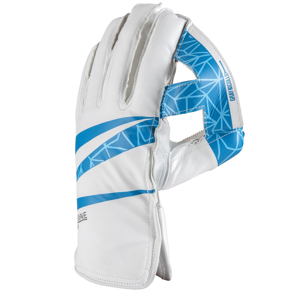 Gray - Nicolls Shockwave 300 Wicket Keeping Glove