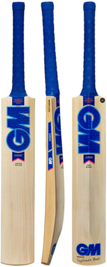 Gunn & Moore Siren 606 Junior Cricket Bat