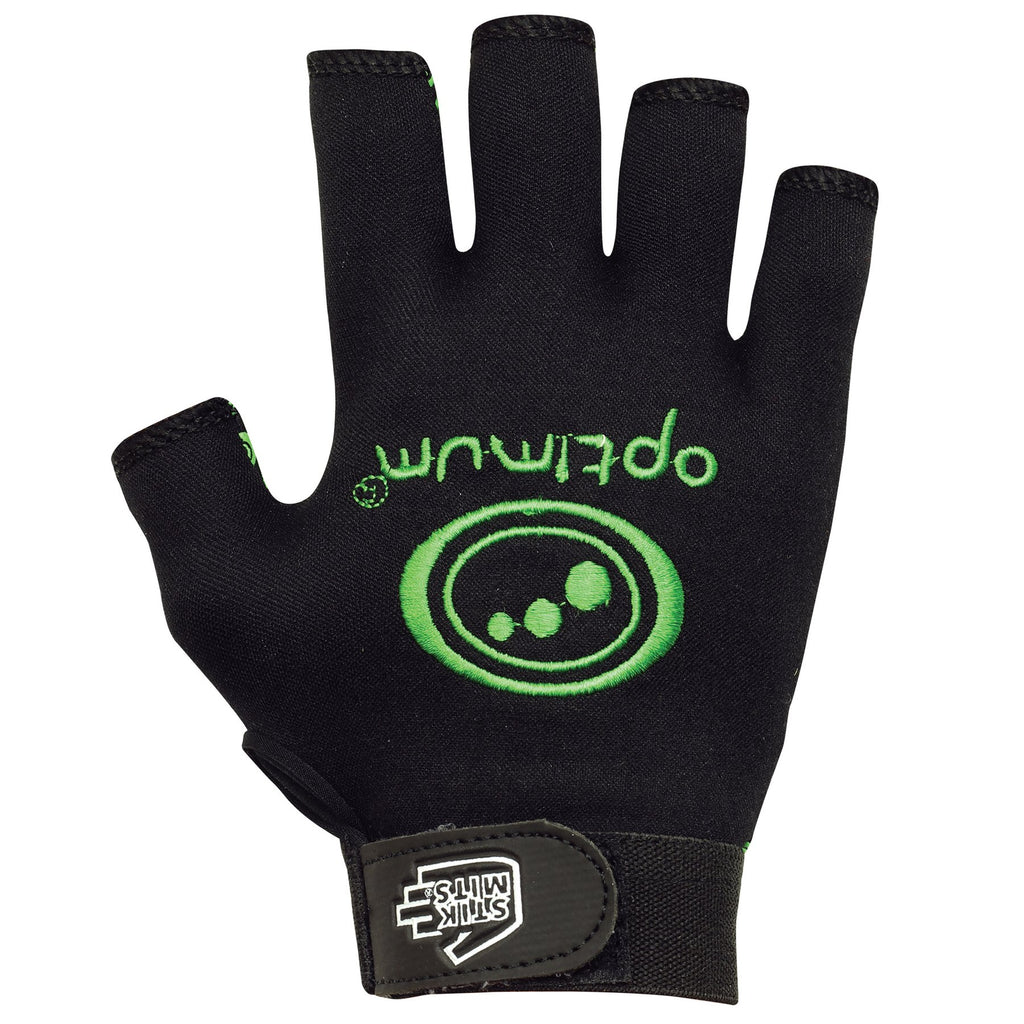 Optimum Stik Mit Gloves