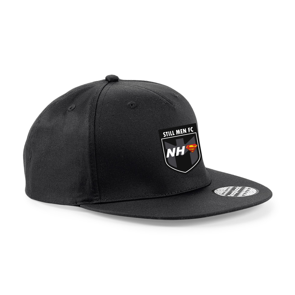 Still Men Charity Cap