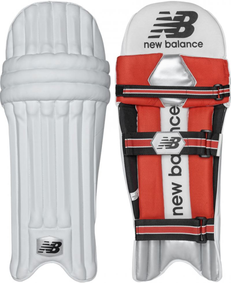 New Balance TC 560 Batting Pad