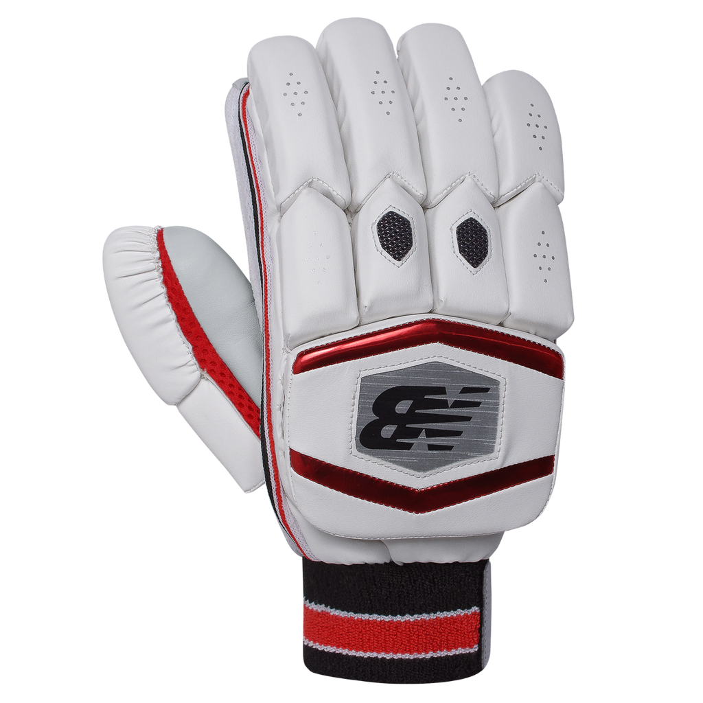 New Balance TC 560 Batting Glove