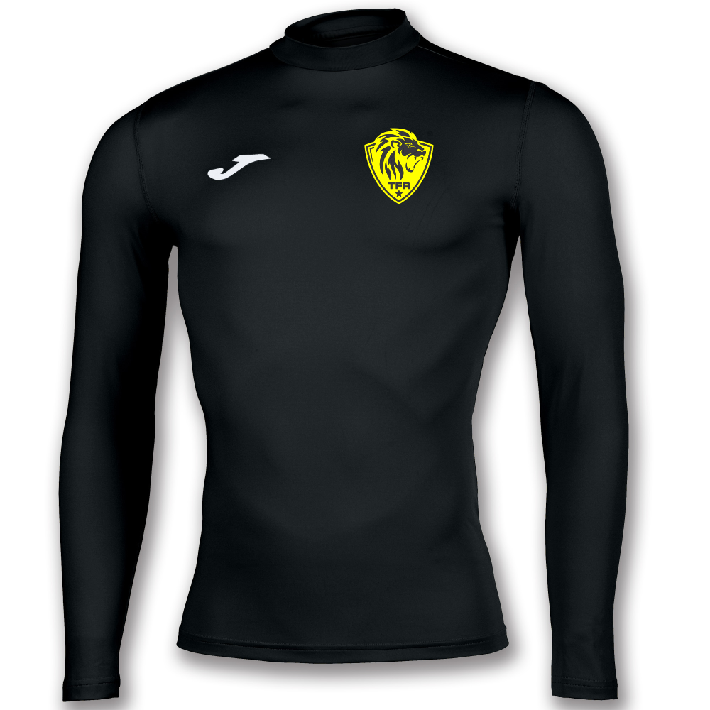 TFA Joma Brama Academy Baselayer Adult