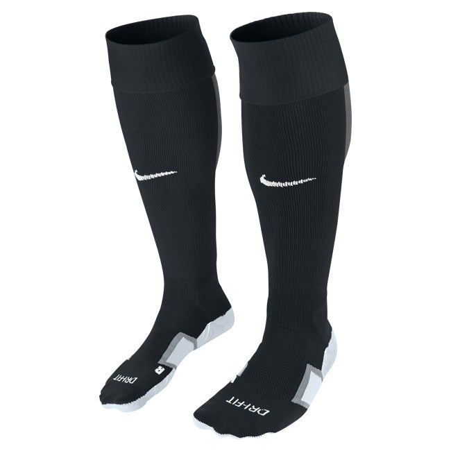 Nike Team Stadium II OTC Sock