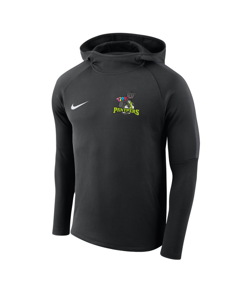 Tiny Panthers Nike Academy 18 Hoodie