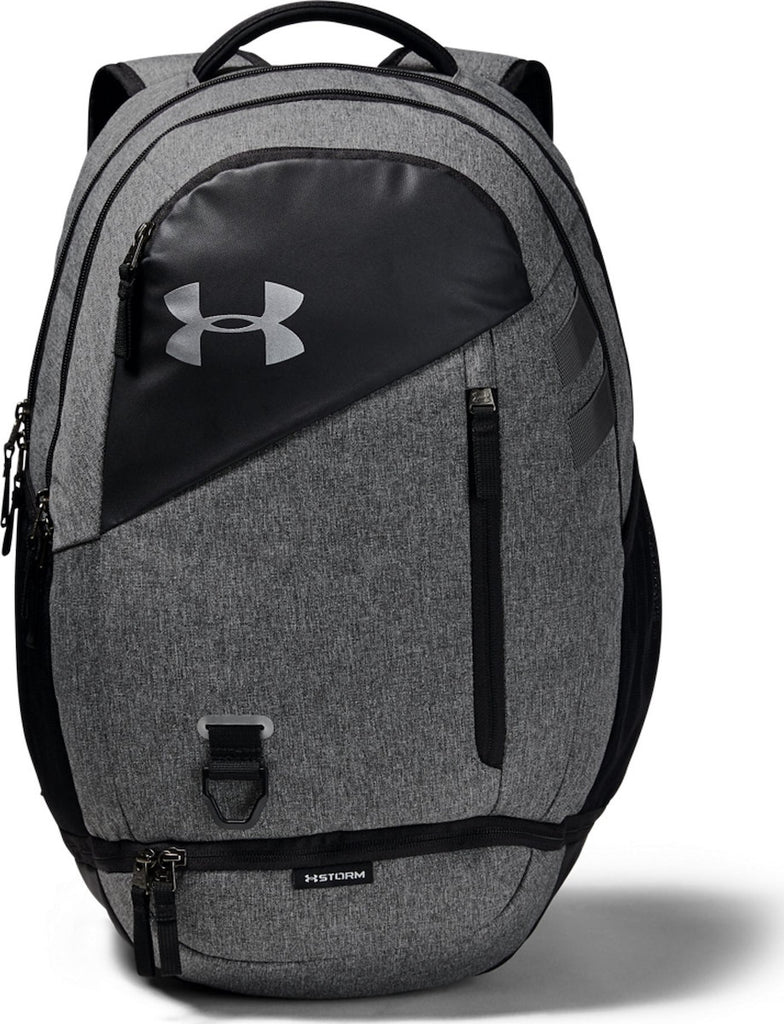 Under Armour Hustle 4.0 Backpack