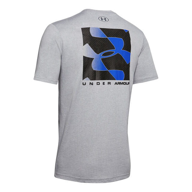 Under Armour Reflection Short Sleeve